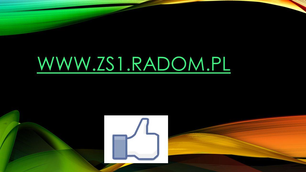WWW.ZS1.RADOM.PL