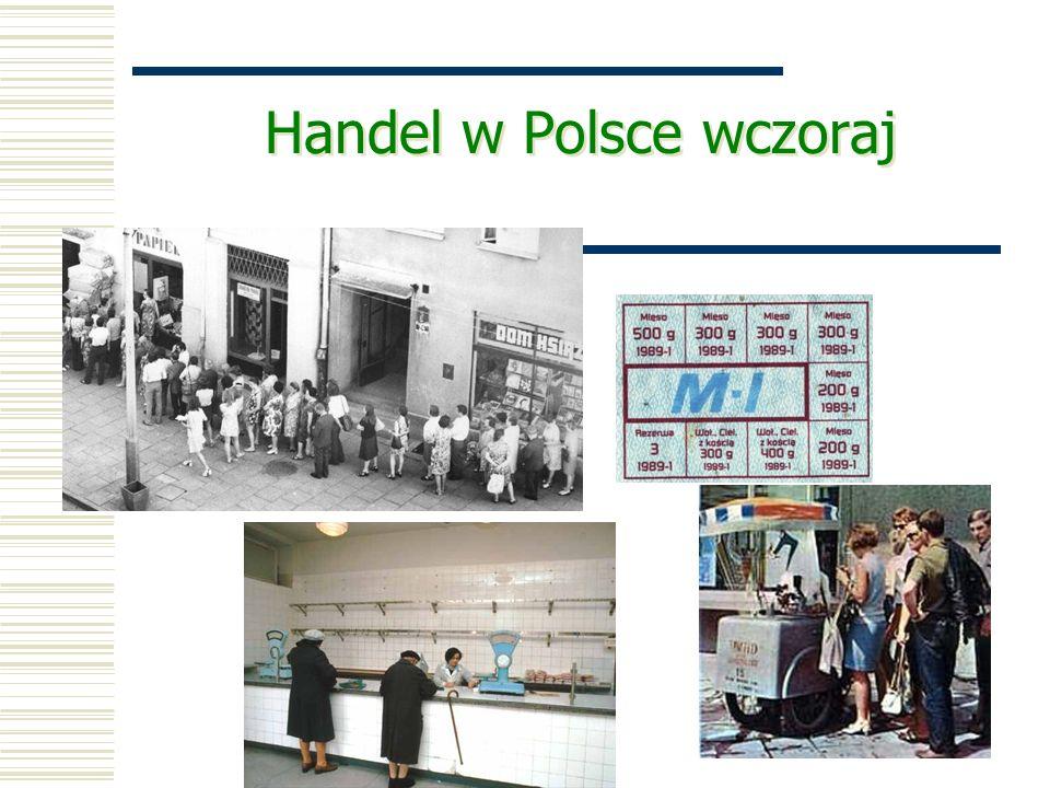 Dziękuję za uwagę j.mikolajczyk@ue.poznan.pl Uniwersytet Ekonomiczny w Poznaniu