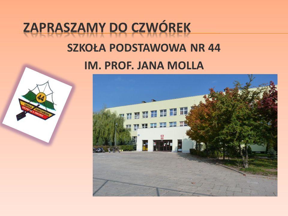 Nasz adres ul.Kusocińskiego 100 94-054 Łódź tel. 042 686 48 89 fax.