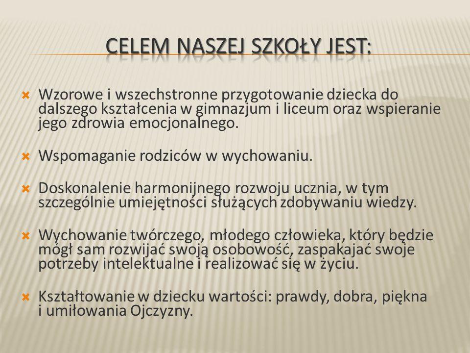 """ MUZYKA MIĘDZYSZKOLNA ORKIESTRA DĘTA """"CZWÓRKI BAND '87 –ZESPÓŁ, KTÓRY POWSTAŁ W 1987 R."""