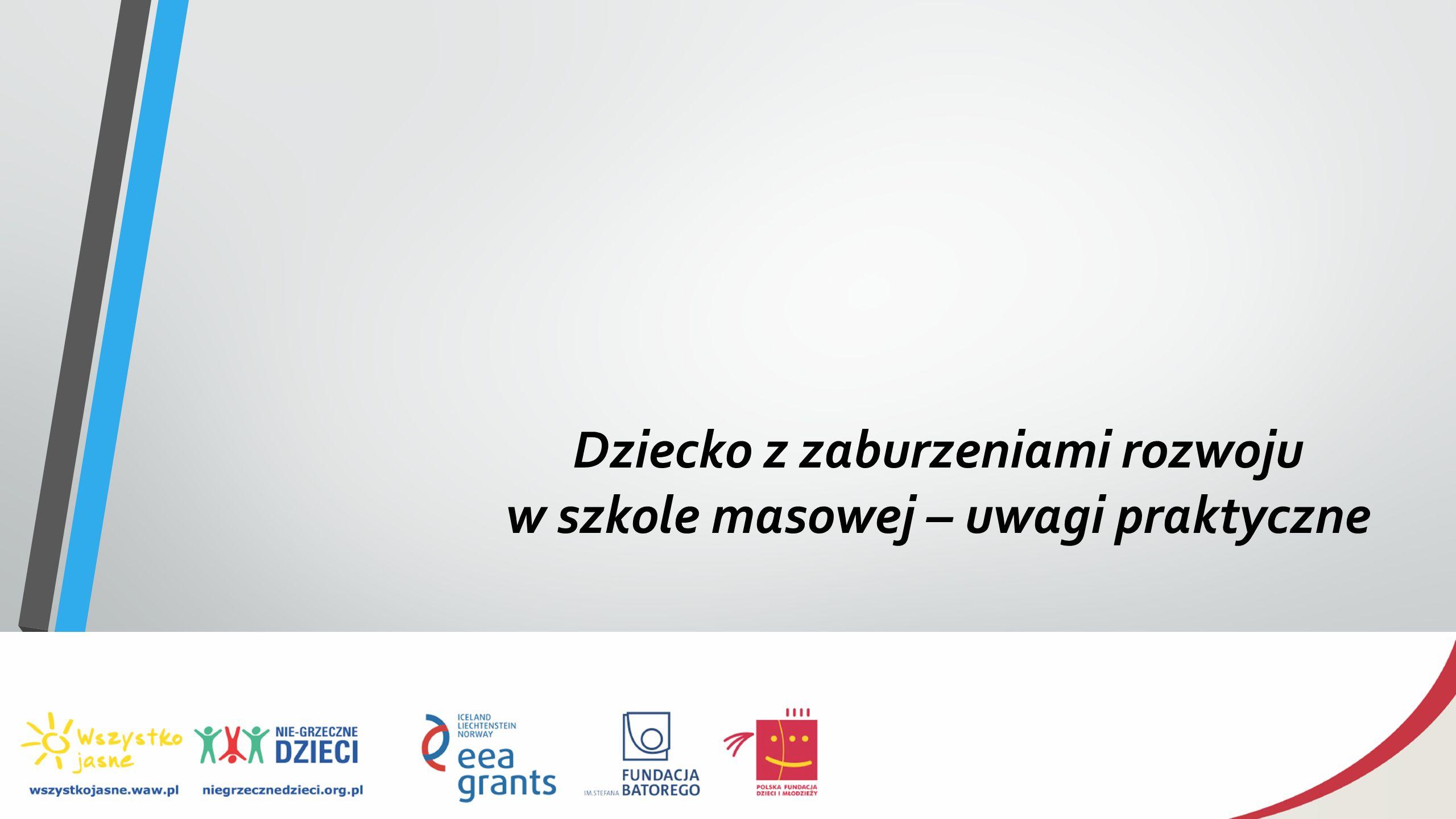 """Prowadzący dr Justyna Leszka Fundacja na Rzecz Pomocy Dzieciom Niepełnosprawnym """"Nowa Nadzieja jleszka@wp.pl; 606 66 44 47"""
