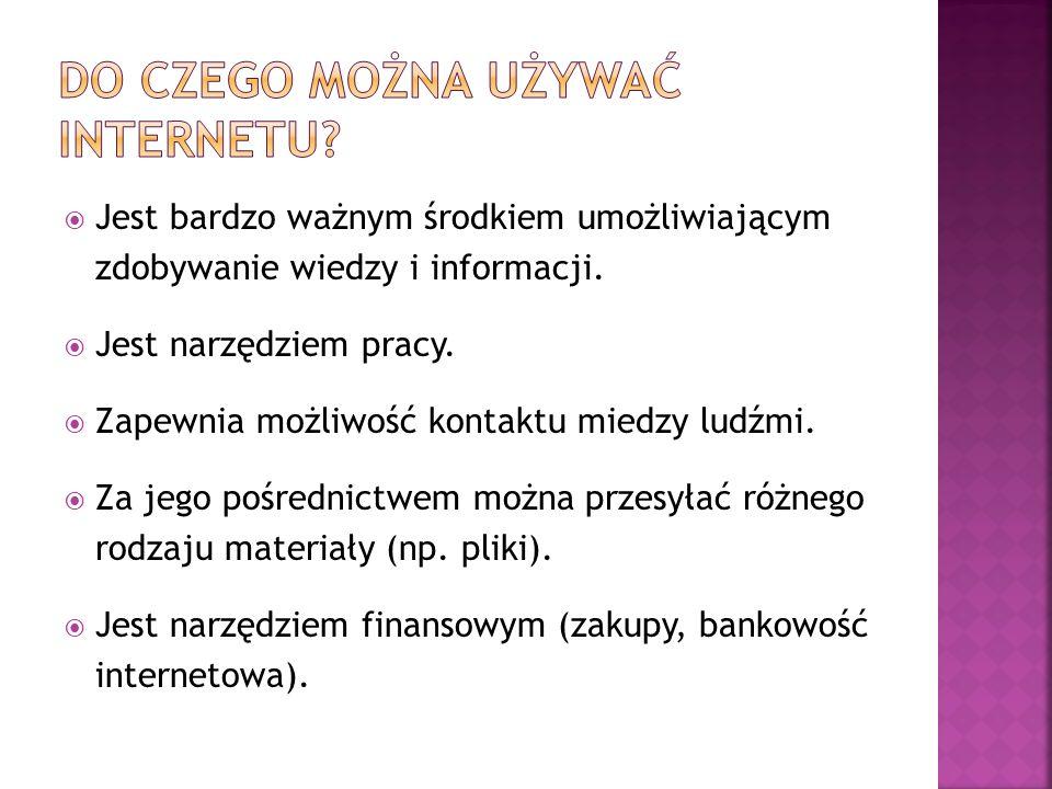 Opiekun (ucznia, dziecka) Emilek Beniamin NetNanny Strażnik Ucznia CyberPatrol Cenzor Motyl Mini Monitoring inne Programy nadzorujące dostęp do Internetu: