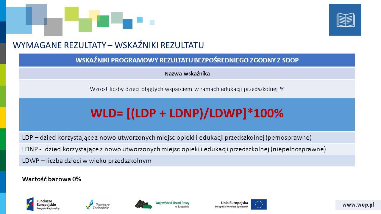 www.wup.pl ETAPY OCENY WNIOSKOW O DOFINANSOWANIE OCENA BRAKÓW FORMALNYCH 14 dni OCENA WNIOSKÓW ETAP I - KRYTERIA DOPUSZCZALNOŚCI - KRYTERIA WYKONALNOŚCI - KRTERIA ADMINISTRACYJNOŚCI 70 dni Czas trwania oceny dokumentacji aplikacyjnej – ok.
