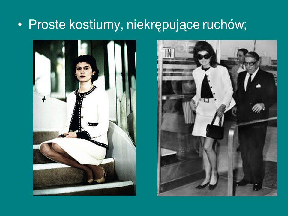 Ikony lat 80' Sandra Don - Johnson Beata Kozidrak