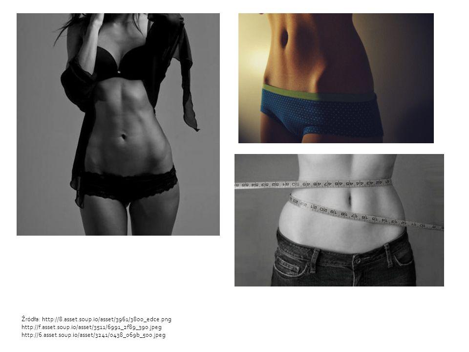 Obok anoreksji, bulimia stanowi jedno z najpoważniejszych i najbardziej niebezpiecznych zaburzeń odżywiania.