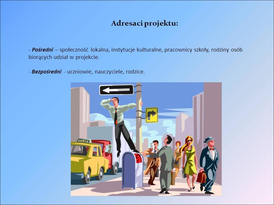 """Szkolenie na temat """"Cyberbulling – zjawisko, zagrożenia, profilaktyka realizowanego w ramach projektu """"Bezpiecznie wokół nas objętego rządowym programem ograniczania przestępczości i aspołecznych zachowań """"Razem bezpieczniej ."""