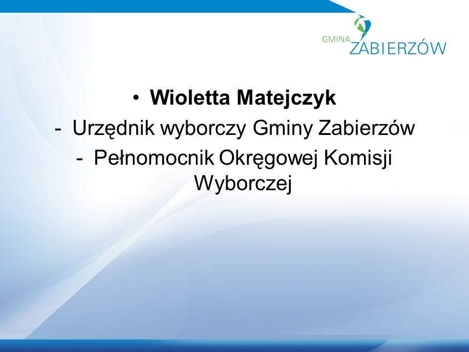 Spis dokumentów przekazanych OKW w dniu 27.04.2015 R.Ilość 1 Uchwała nr 1 w sprawie wyboru Przewodniczącego1zwrot 2 Uchwała nr 2 w sprawie wyboru Zastępcy Przewodniczącego1zwrot.