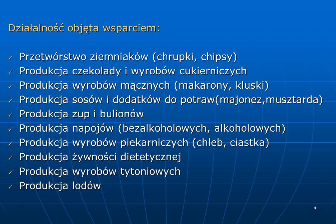 35 - polska oferta eksportowa - zapytania ofertowe z rynków trzecich - informacje o przetargach zagranicznych - informacje o warunkach dostępu do rynków trzecich - informacja makroekonomiczna - analizy branżowe - informacje z europejskich serwisów informacyjnych Portal Promocji Eksportu – www.eksporter.gov.pl