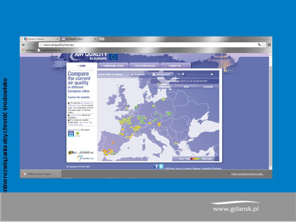 www.atmoterm.pl Inteligentne rozwiązania aby chronić środowisko 2