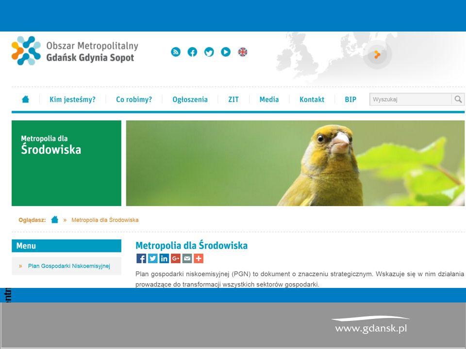 www.atmoterm.pl Inteligentne rozwiązania aby chronić środowisko 3