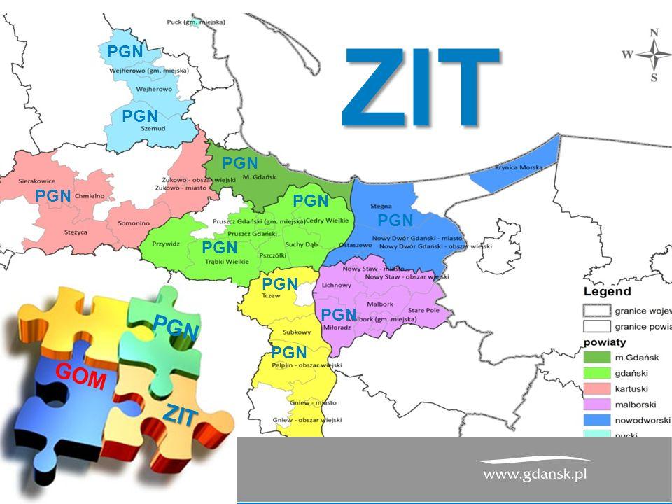 PGN ZIT GOM PGN ZIT