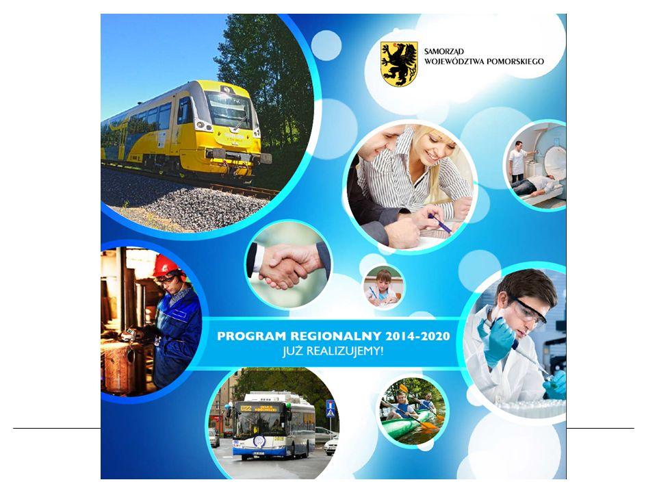 Projekt jest współfinansowany przez Unię Europejską z Funduszu Spójności w ramach Programu Operacyjnego Pomoc Techniczna 2014-2020 49