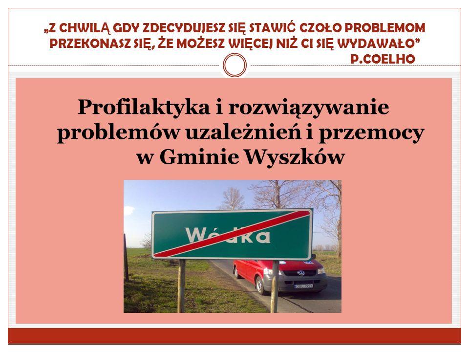 """DONIESIENIA Z PRASY …..""""Wczoraj do szpitala w Ełku trafiła 14 – letnia dziewczyna."""