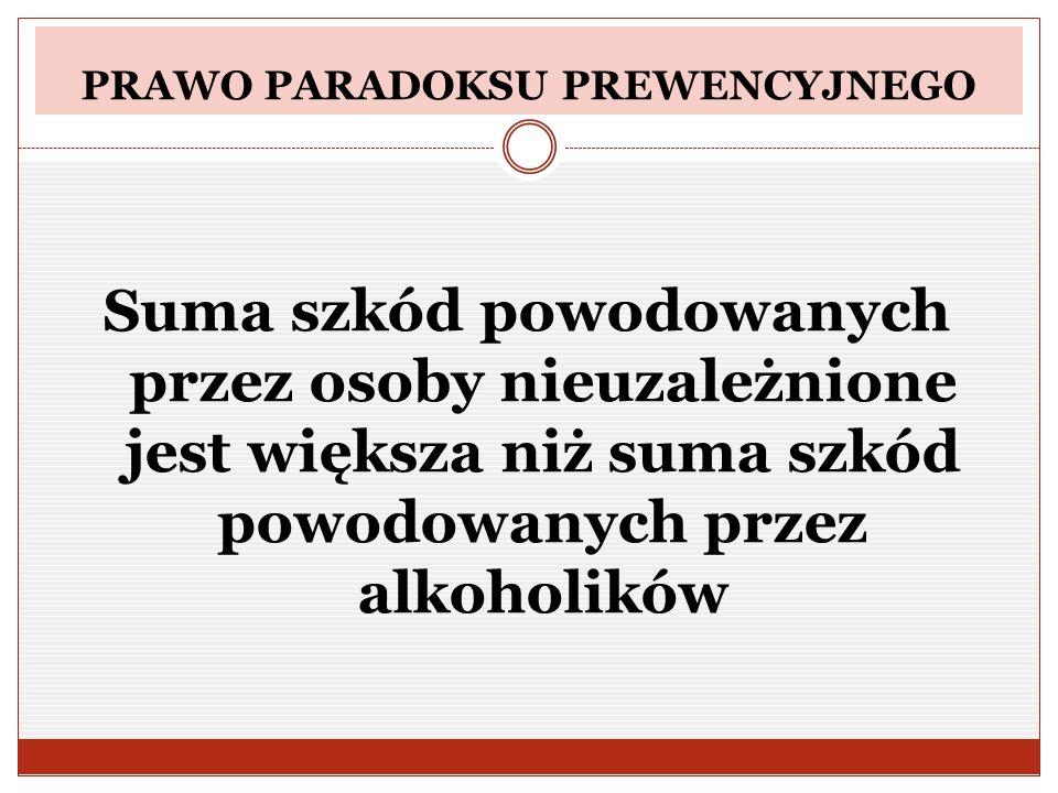 Realizacja zadań Realizacja zadań prowadzona jest w postaci: Gminnego programu profilaktyki i rozwiązywania problemów alkoholowych (przyjmowany przez radę gminy w formie uchwały)