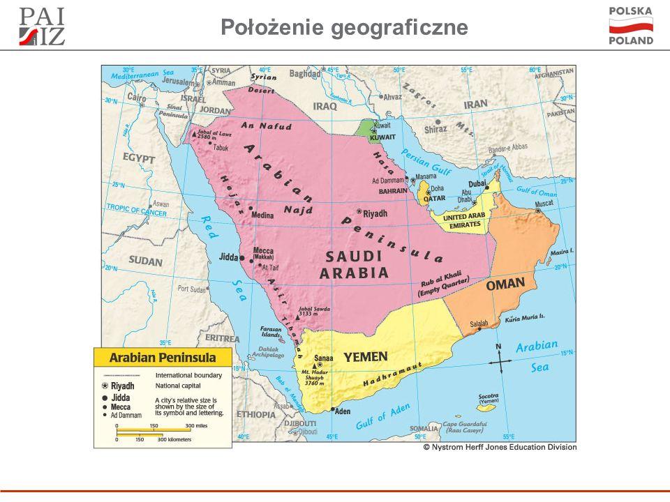 Zatoka Perska - الخليج العربي/الخليج الفارسي Tradycyjnie nazywana jest zatoką, ale ze względu na jej powierzchnię (233 000 km²) można by ją uznać także za morze śródlądowe.