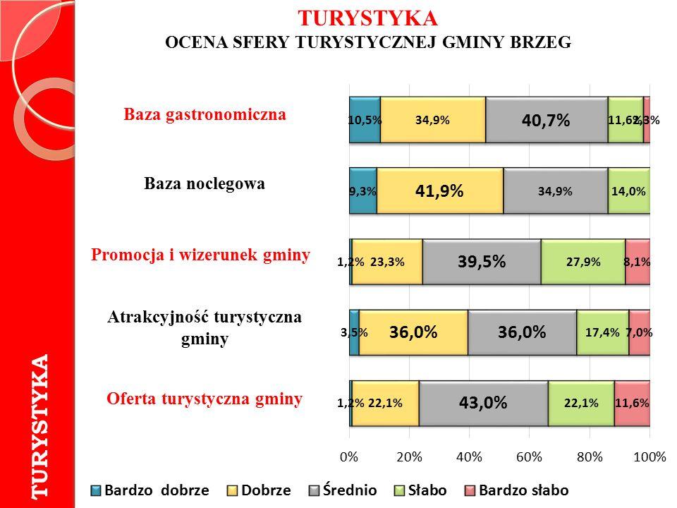 PLAN OPERACYJNY (drzewo celów - cele strategiczne i operacyjne)