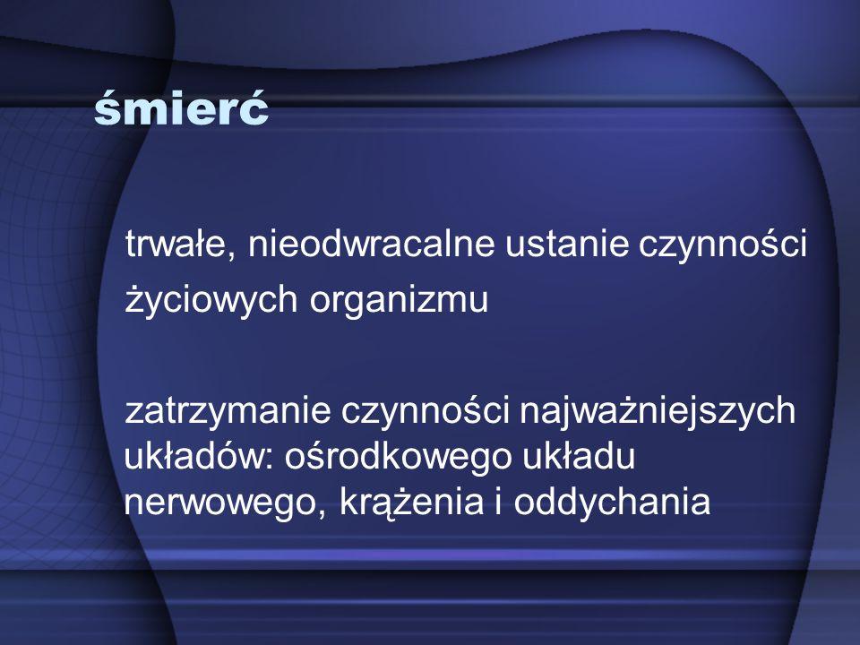 Komisja bada chorego i przedstawioną dokumentację, kontrolując czy: 1.