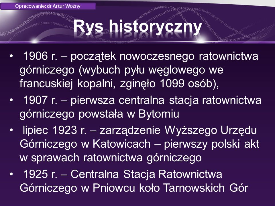 1906 r.