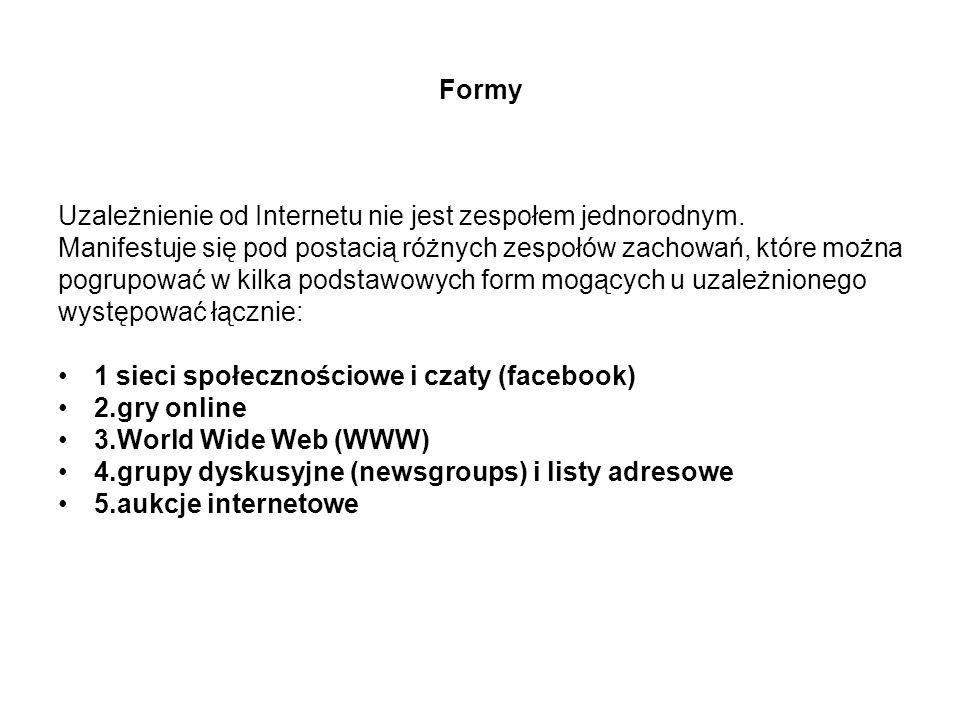Terapia Model: poznawczo – behawioralny Kompetencje terapeuty Motywacja pacjenta Współpraca rodziny Adresy: Krakowskie Centrum Terapii Uzależnień, ul Wielicka 73 w Krakowie Krakowskie Centrum Terapii Uzależnień Punkt Konsultacyjny ul.