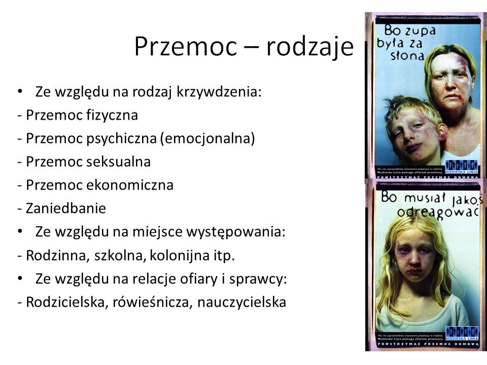 ZARYS PRAWNYCH ASPEKTY PEDOFILII Art.200. § 1.