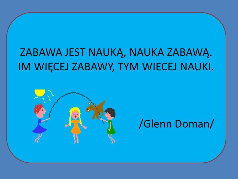 Uwarunkowania prawne Nowelizacja ustawy o systemie oświaty z dnia 09.02.2012 roku.
