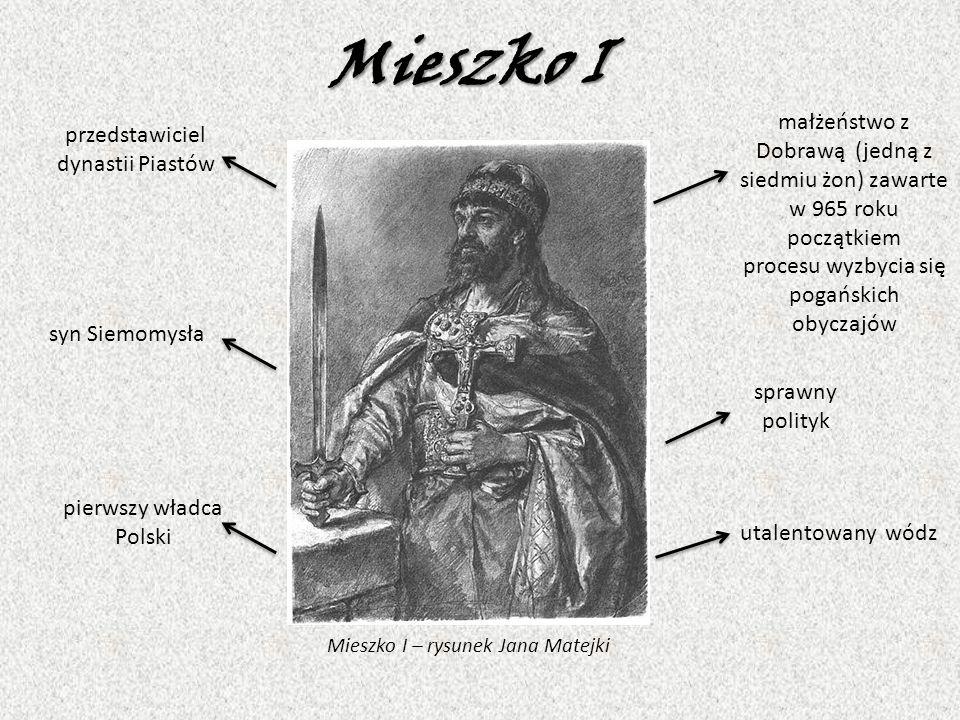Nowa religia została narzucona, zaś ówczesne miejsca kultu dewastowano, a kapłanów religii słowiańskich mordowano.