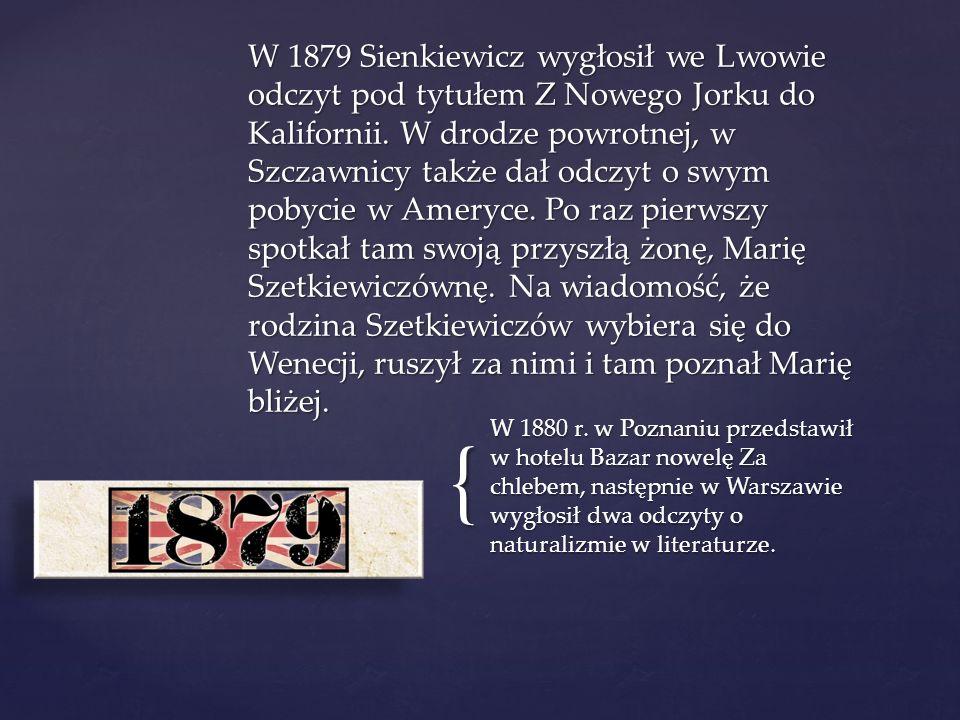 { W 1880 r.