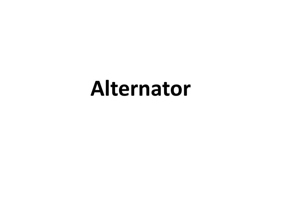 Budowa i naprawa alternatora, napinacz paska Część 1 https://www.youtube.com/watch?v=OCuaMxdx6wU Część 2 https://www.youtube.com/watch?v=-rw5OzQngHM Część 3 https://www.youtube.com/watch?v=8Katk1l3QcE