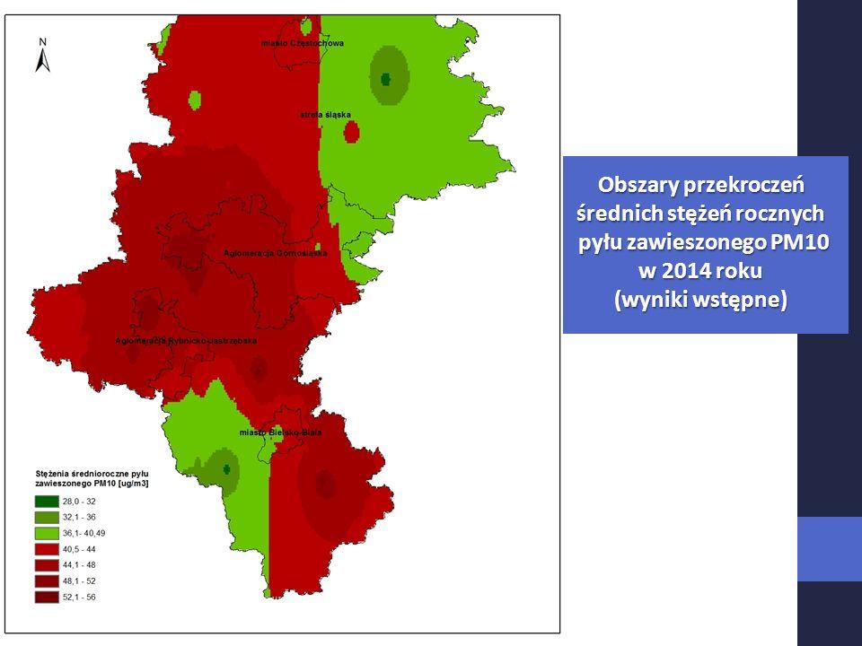OCENA JAKOŚCI WÓD POWIERZCHNIOWYCH BADANYCH W LATACH 2010-2013 W LATACH 2010-2013 Ocenę stanu wód monitorowanych przez WIOŚ w Katowicach w latach 2010-2013 wykonano dla 125 JCWP: dobry dobry stan wód stwierdzono dla 4 JCWP: zły zły stan wód wystąpił w pozostałych 121 JCWP.