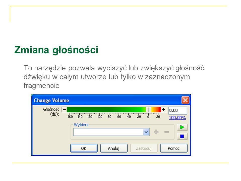 Opracował: Patryk Krupa Przedmiot: Programy użytkowe i techniki multimedialne 25.10.2008r. ®