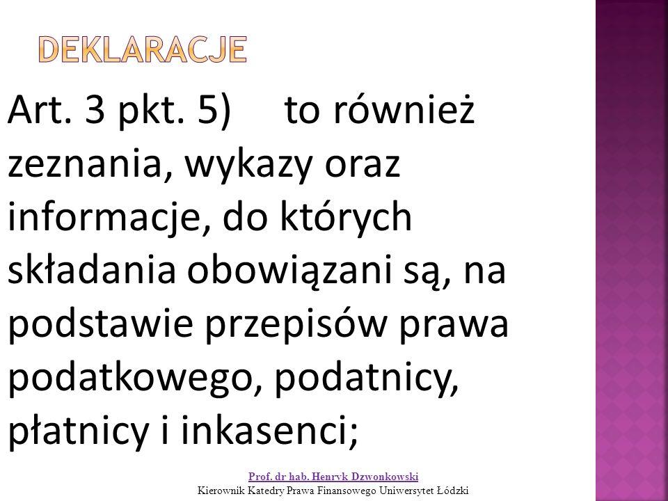 Art. 3 pkt.
