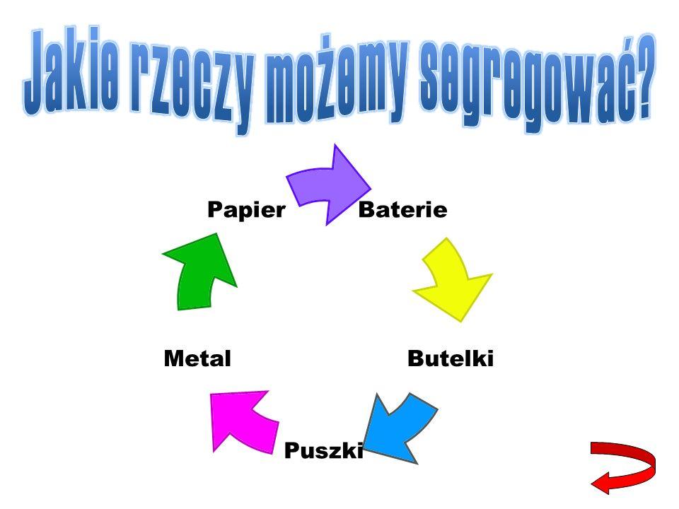 Przyznaje go Polskie Centrum Badań i Certyfikacji.