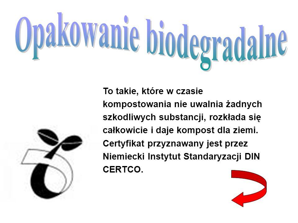 Autorzy: Dominika B.Krzysztof C.