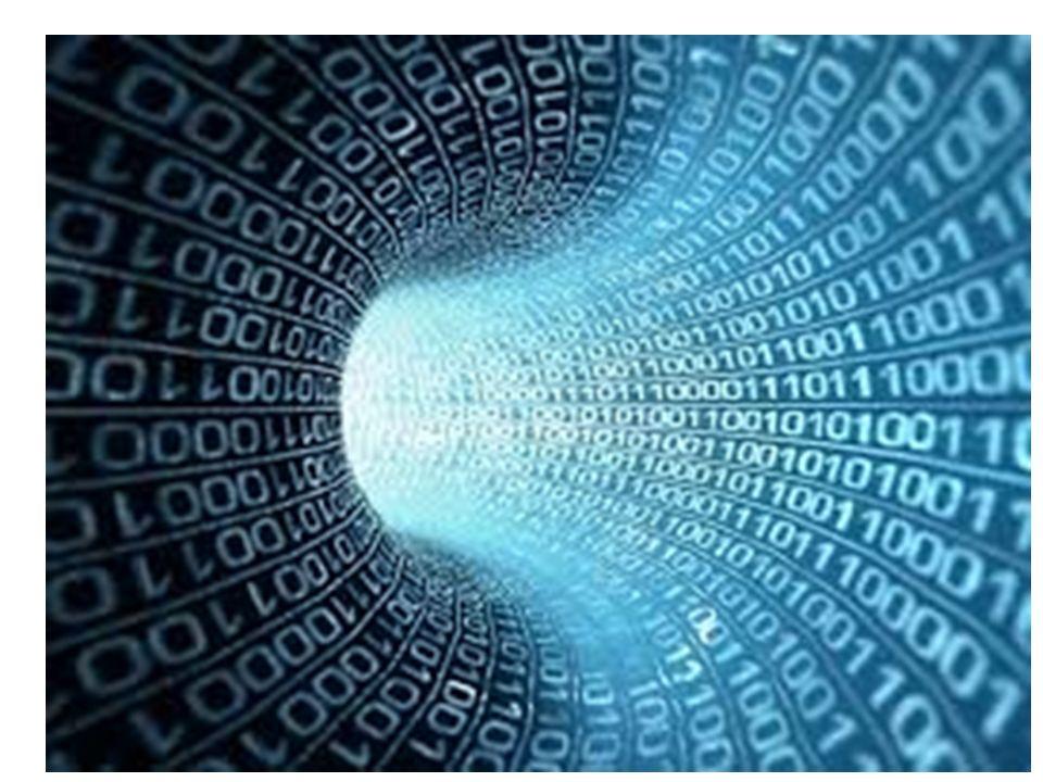 Moc obliczeniowa rząd wielkościoznaczenieFLOPS megaflopsMFLOPS10 6 gigaflopsGFLOPS10 9 teraflopsTFLOPS10 12 petaflopsPFLOPS10 15 eksaflopsEFLOPS10 18