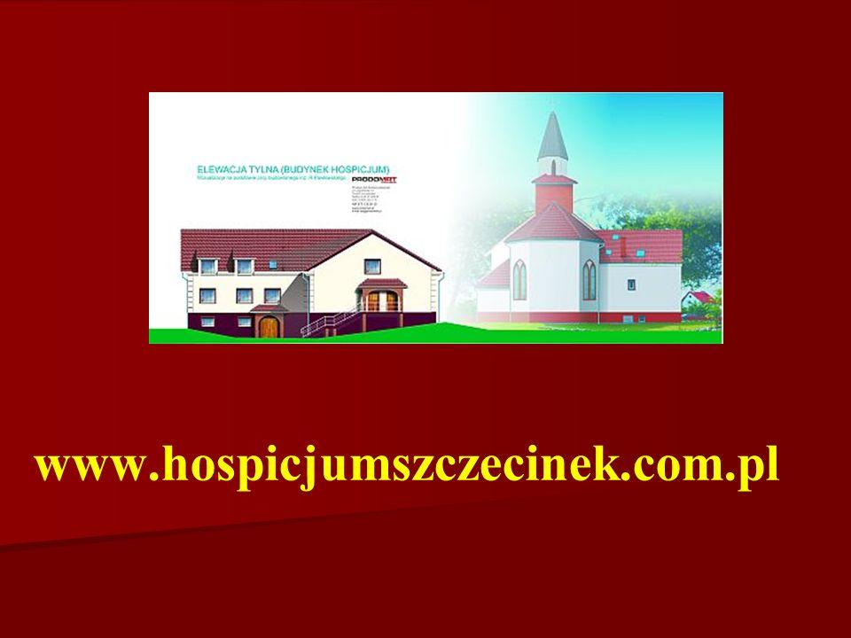 www.hospicjumszczecinek.com.pl