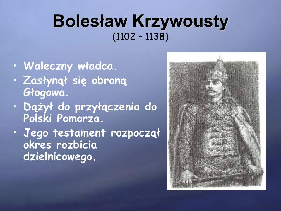 """Obraz J. Peszka """"Śmierć Bolesława"""