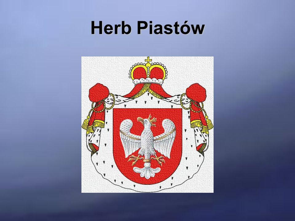 Legenda o Popielu i Piaście Dawno na ziemiach, gdzie teraz jest Polska, panował książę imieniem Popiel.
