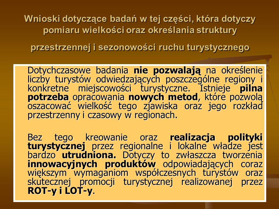 Architektura systemu GMS Źróło: Kozłowska A.Systemy komunikacyjne, s.