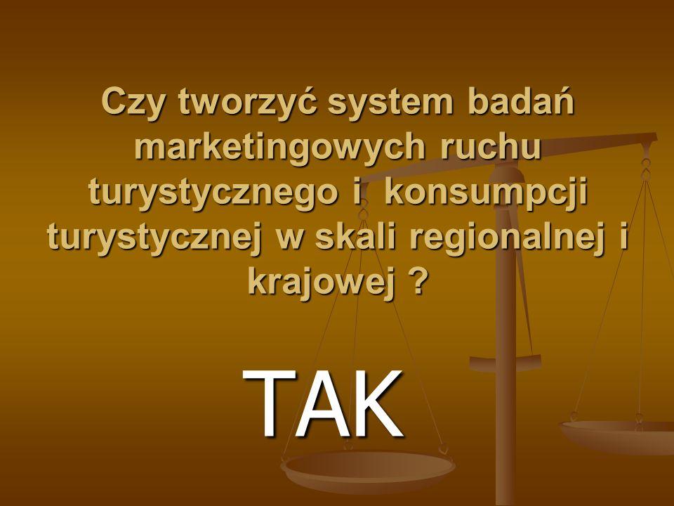 Techniczne możliwości zastosowania metody wstępnie konsultowano z: Wstępne konsultacje wykazały, że ze strony technicznej (technologicznej) metoda TelSKART© metoda TelSKART© jest możliwa do realizacji.