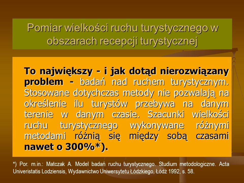 Dziękuję za uwagę !!.(… na razie - więc informacji o metodzie TelSKART©, w czasie panelu o godz.