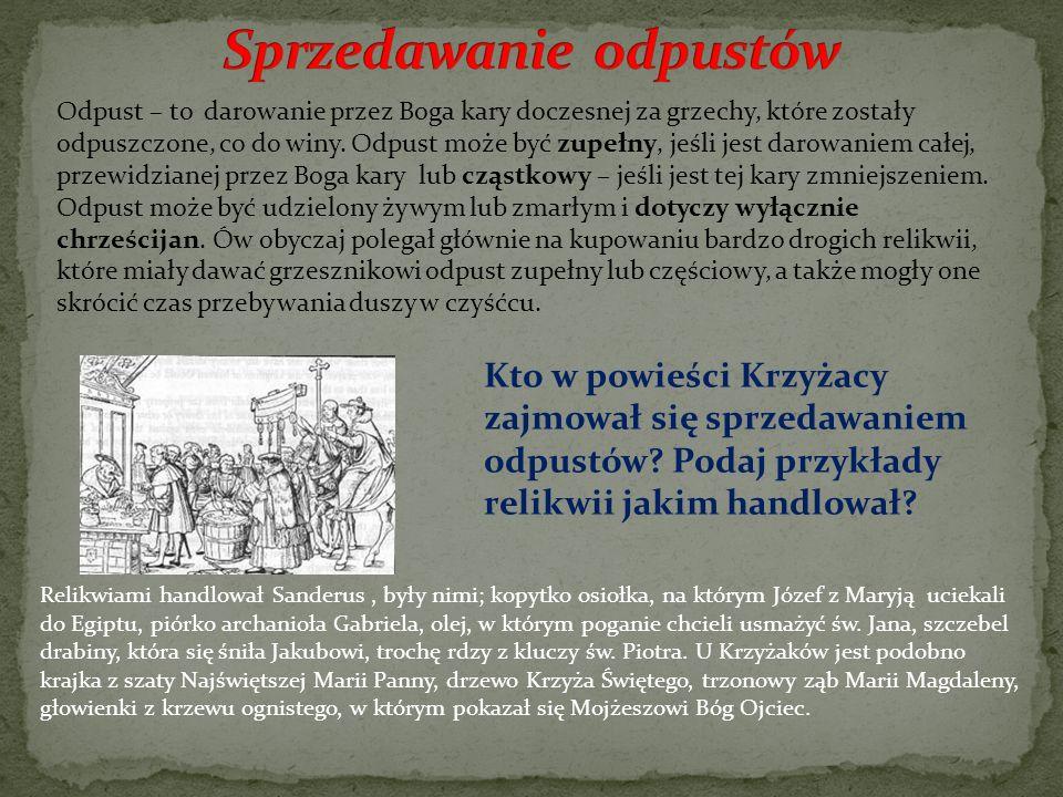 Obyczaj ślubowania w Polsce był popularny na Mazowszu, które leżało na rubieży niemieckiej.