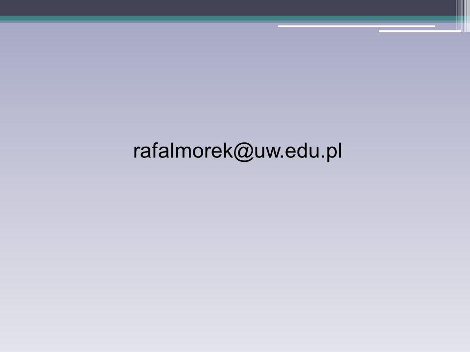 rafalmorek@uw.edu.pl