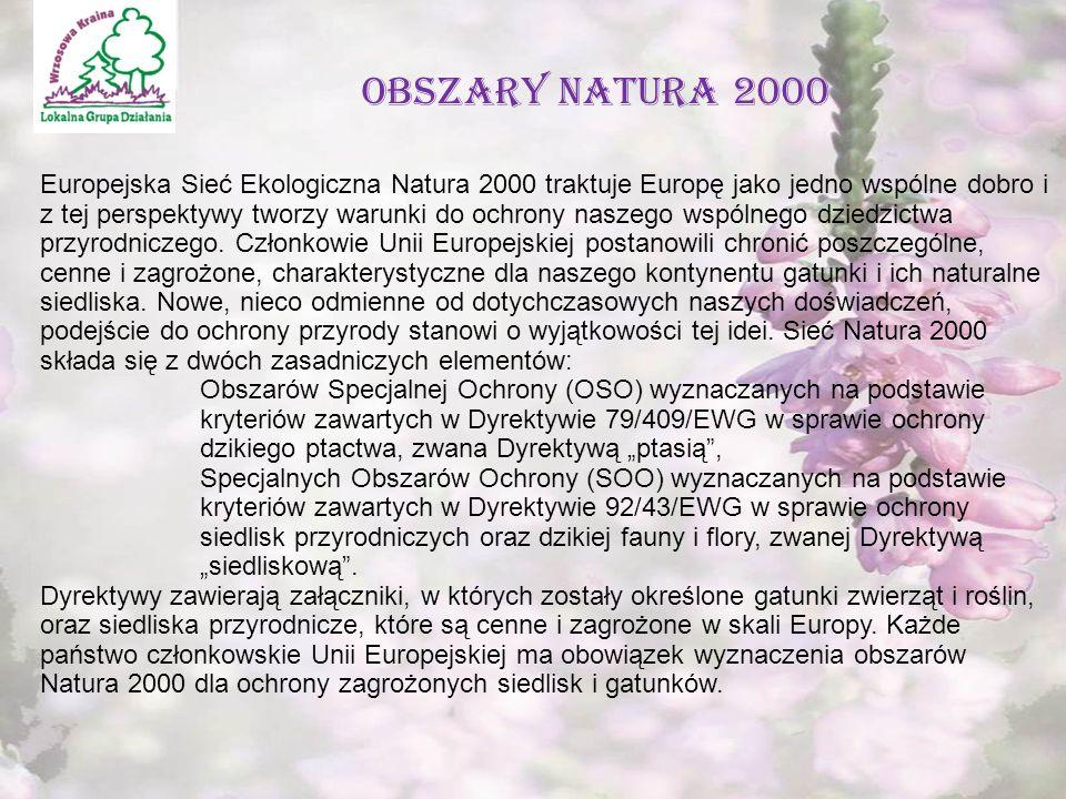 """"""" Kawałek razowego chleba i dzban wody wystarczą, by zaspokoić ludzki głód,lecz nasza cywilizacja stworzyła sztukę kulinarną.' Fizjologia Małżeństwa My tworzymy wędliny … OBSZARY NATURA 2000 Europejska Sieć Ekologiczna Natura 2000 traktuje Europę jako jedno wspólne dobro i z tej perspektywy tworzy warunki do ochrony naszego wspólnego dziedzictwa przyrodniczego."""