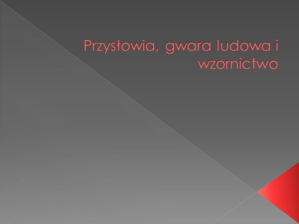 Opracowali: Aleksandra Nowaczyk Aleksandra Kanafa Martyna Resel Dominik Żak Nadia Zatorska