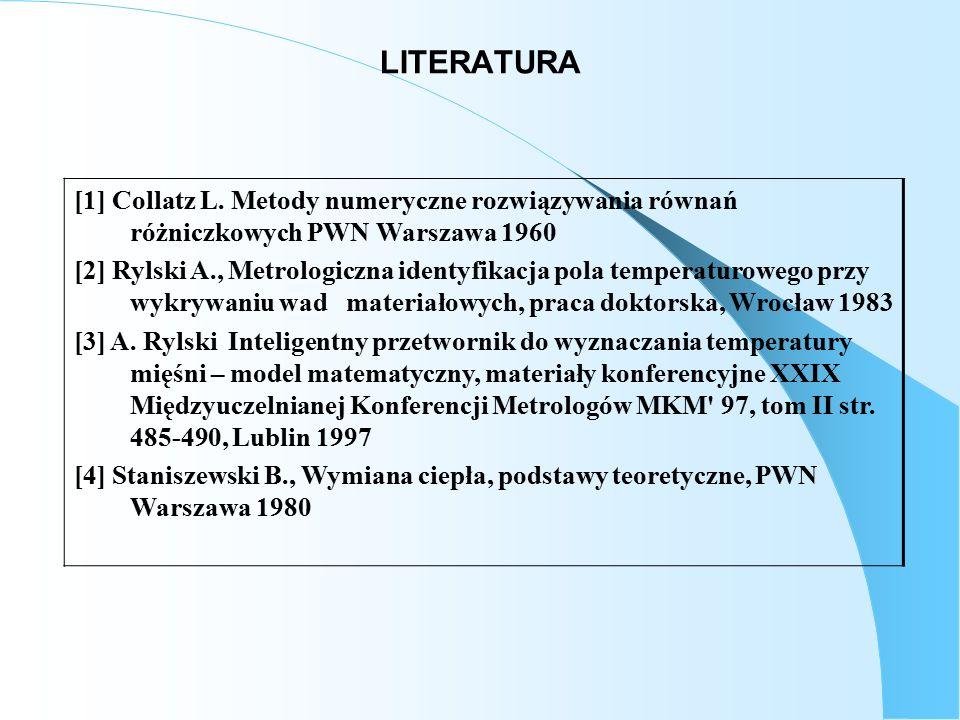 [1] Collatz L.