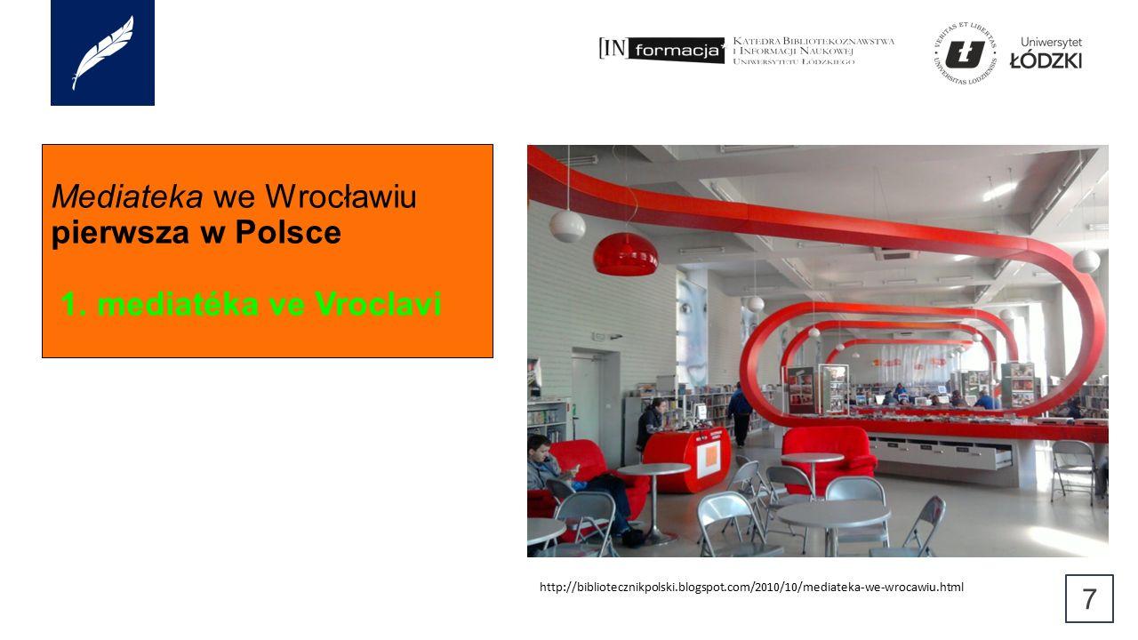 Planeta 11 w Olsztynie druga w Polsce 2.