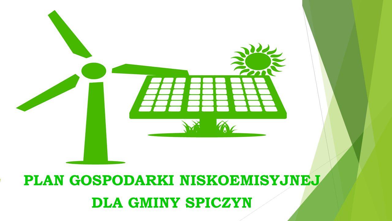 Moc pobierana 11 W 60 W Energia zużyta w ciągu roku 20 075 W (20,1 kWh) 109 500 W (109,5 kWh) Koszt energii zużytej w ciągu roku 11,04 zł 60,23 zł zysk: 49,19 zł Przybliżony koszt zakupu za szt.