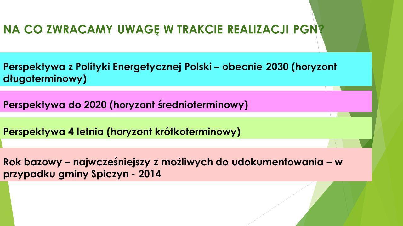 Niemieckie regulacje w zakresie działalno ś ci energetycznej  Niemieckie regulacje prawne odnoszące się do działalności energetycznej nie przyznają spółdzielniom energetycznym specjalnego statusu.