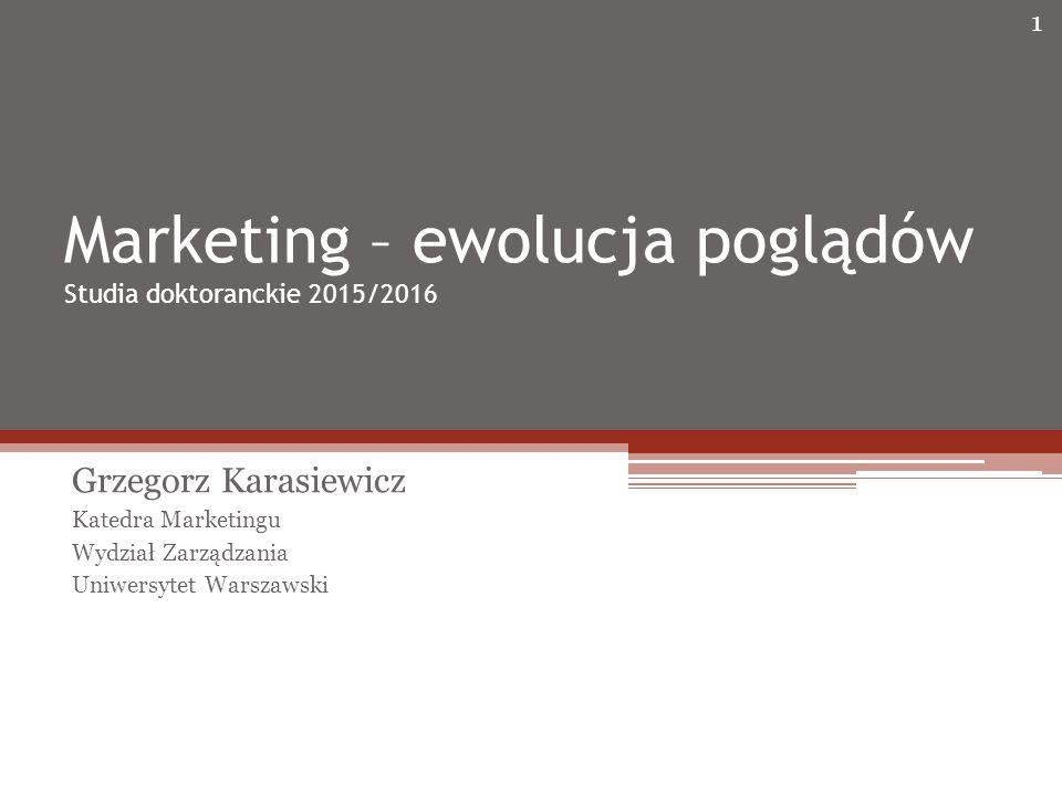 Bibliografia 1 Aaker, D.(1991). Managing Brand Equity.