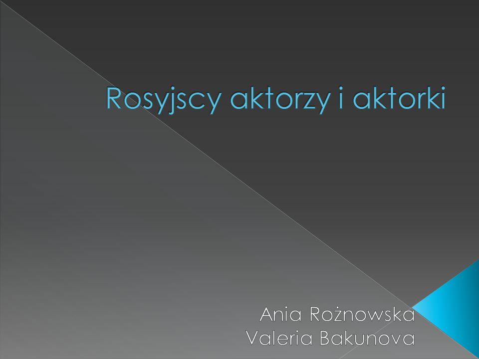 Наташа Королёва na polski Natasza Korolowa.Urodziła się 31 maja 1973 w Kijowie.
